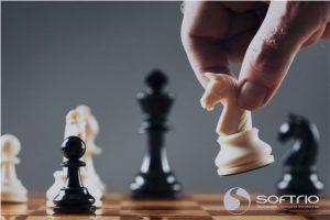 como elaborar estratégias empresariais