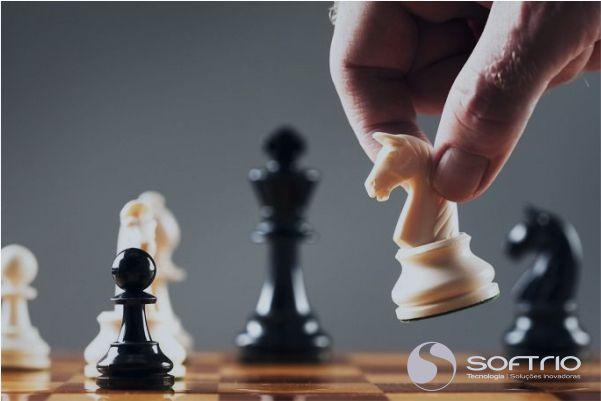 Como elaborar e implementar estratégias empresariais