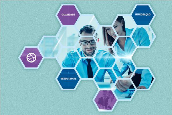 A Importância de um Sistema de Gestão na sua Empresa
