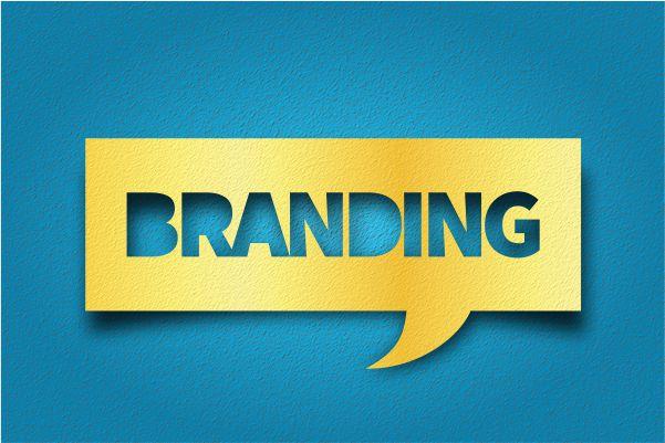 Branding, você sabe o que é?