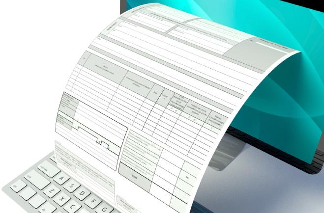 Quais impostos incidem sobre notas fiscais