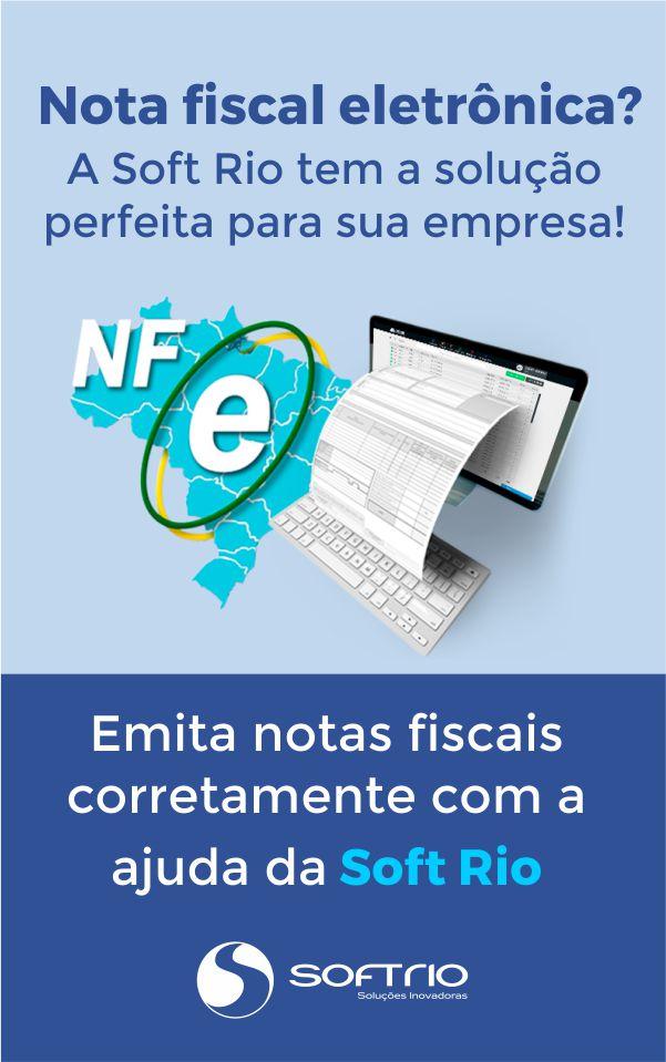 nf-e_soft rio